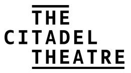 The-Citadel-theatre-logo